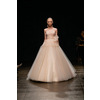 Spring-2013-wedding-dress-lazaro-bridal-gowns-3300-peach-tulle.square