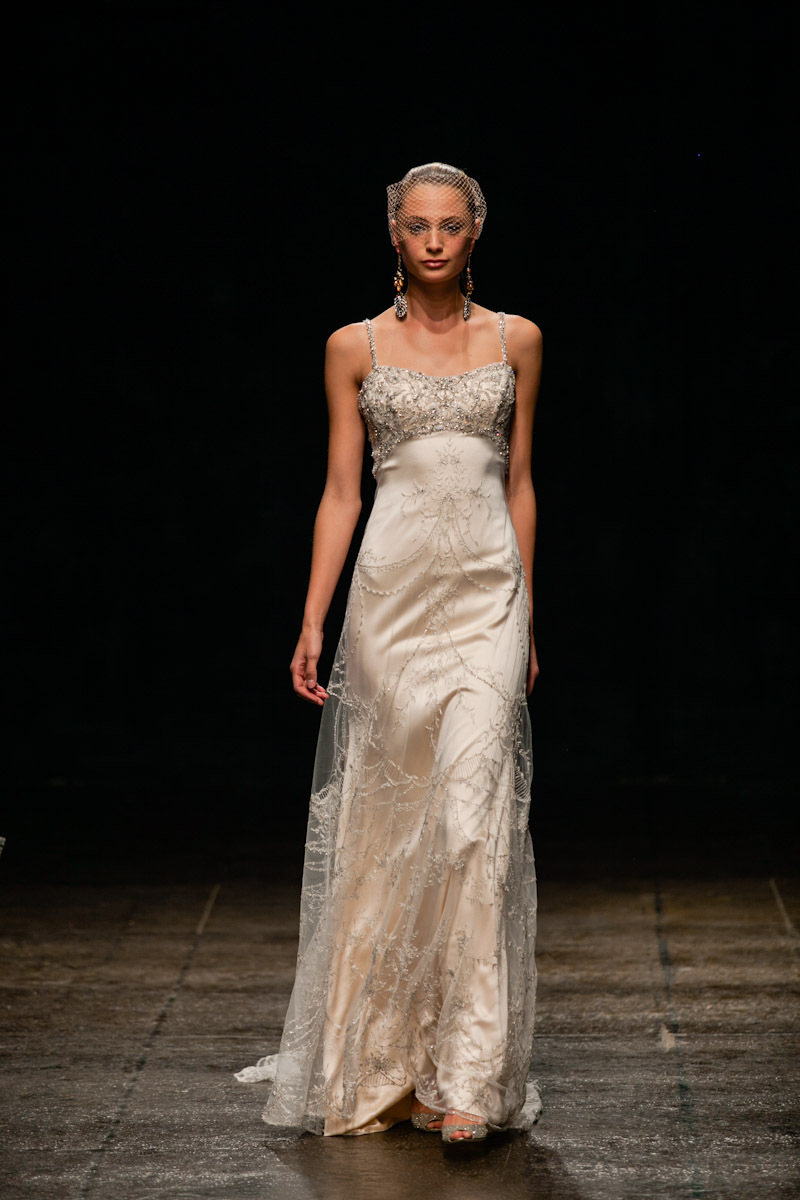 Spring-2013-wedding-dress-lazaro-bridal-gowns-3307.full