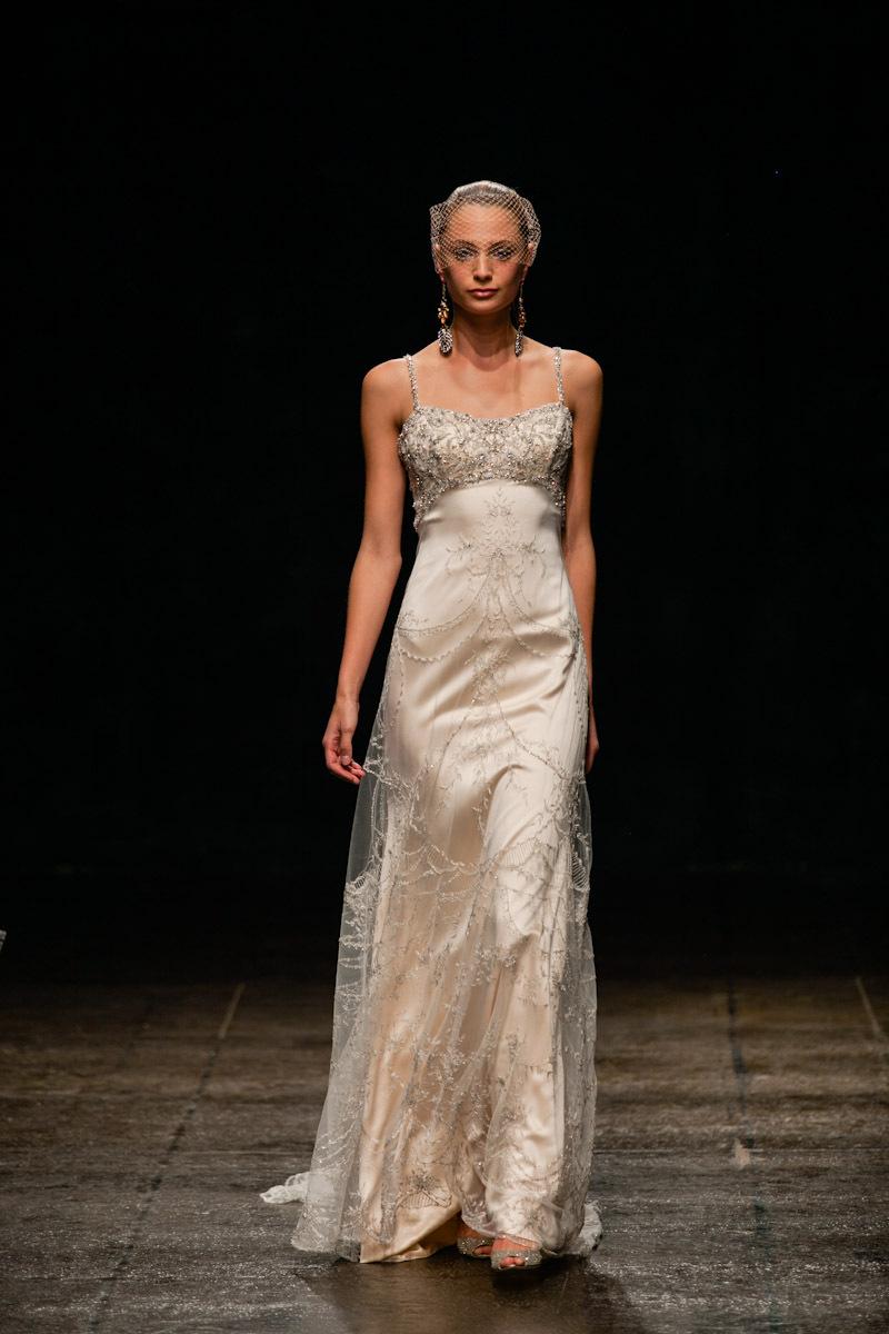 Spring-2013-wedding-dress-lazaro-bridal-gowns-3307.full
