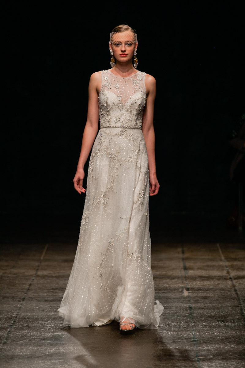 Spring-2013-wedding-dress-lazaro-bridal-gowns-3302.full