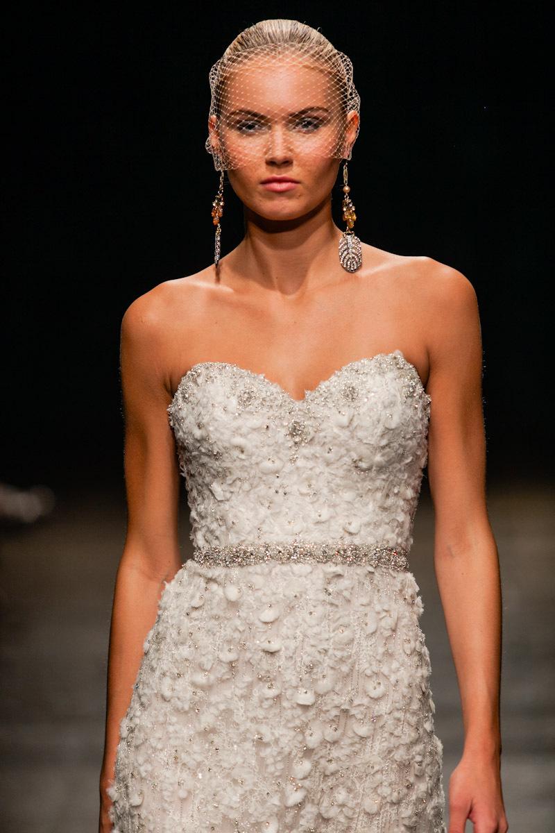 Spring-2013-wedding-dress-lazaro-bridal-gowns-3311-detail.full