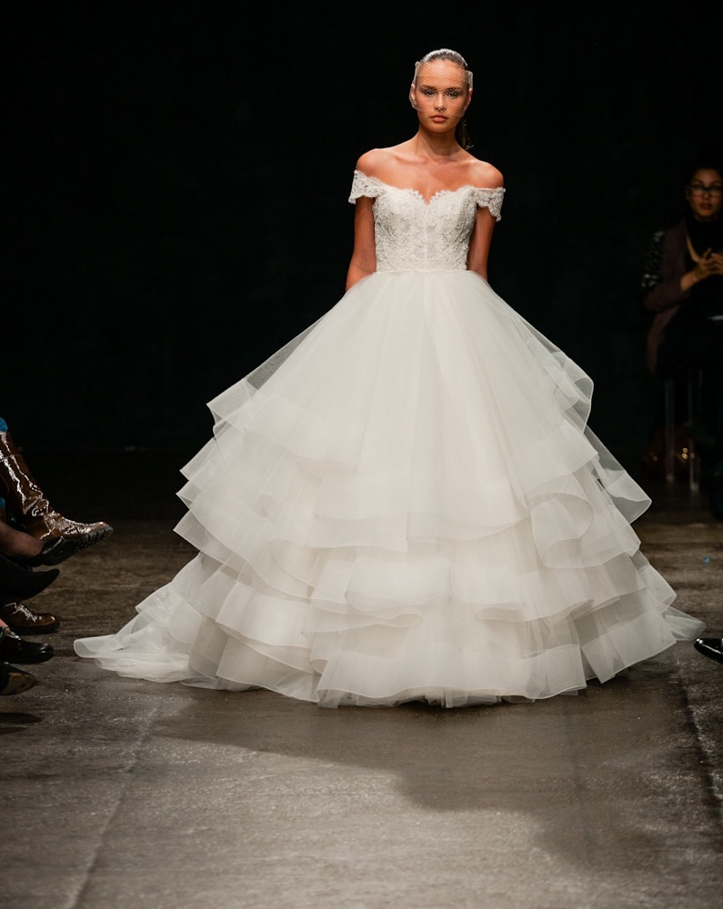 Spring-2013-wedding-dress-lazaro-bridal-gowns-black-swan.full