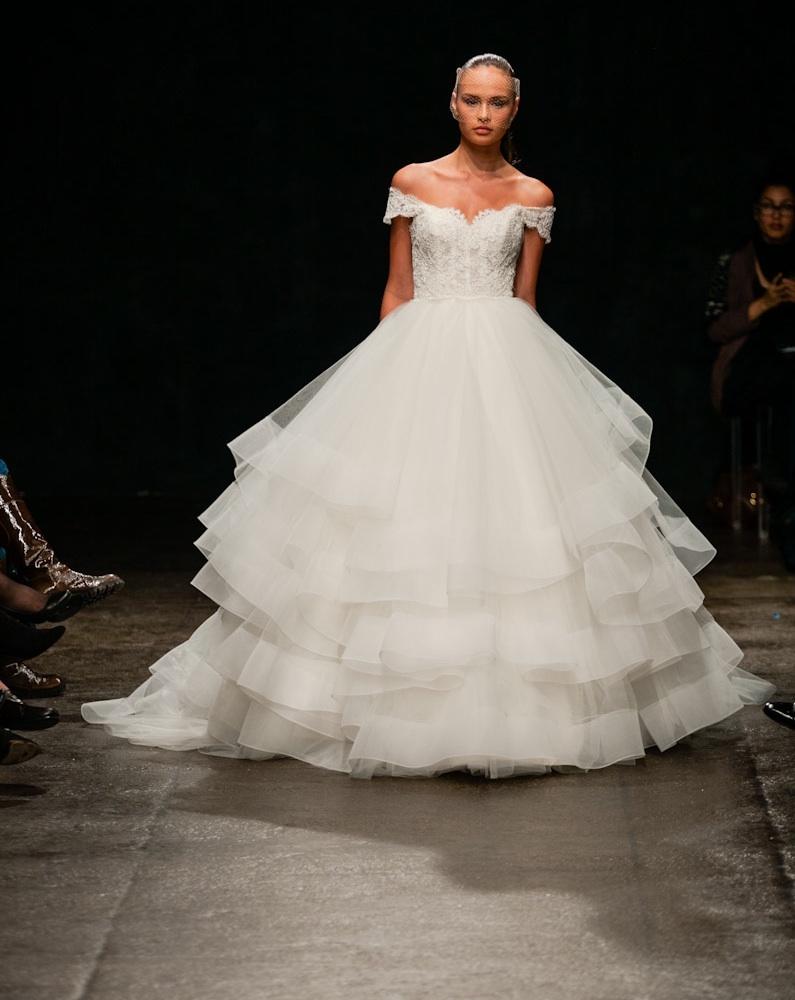 Spring-2013-wedding-dress-lazaro-bridal-gowns-black-swan.full