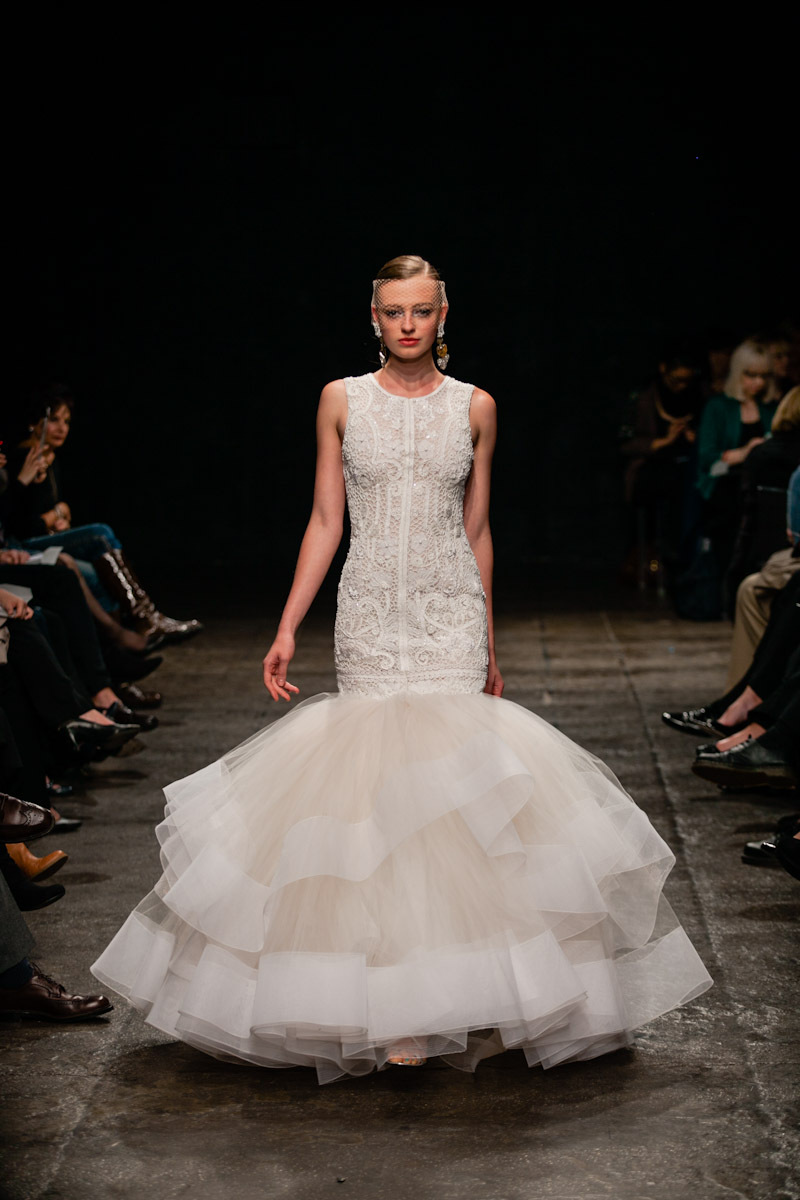 Spring-2013-wedding-dress-lazaro-bridal-drop-waist-mermaid.full