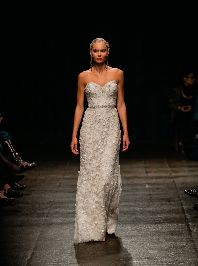 Jlm-couture-239-embellished.full