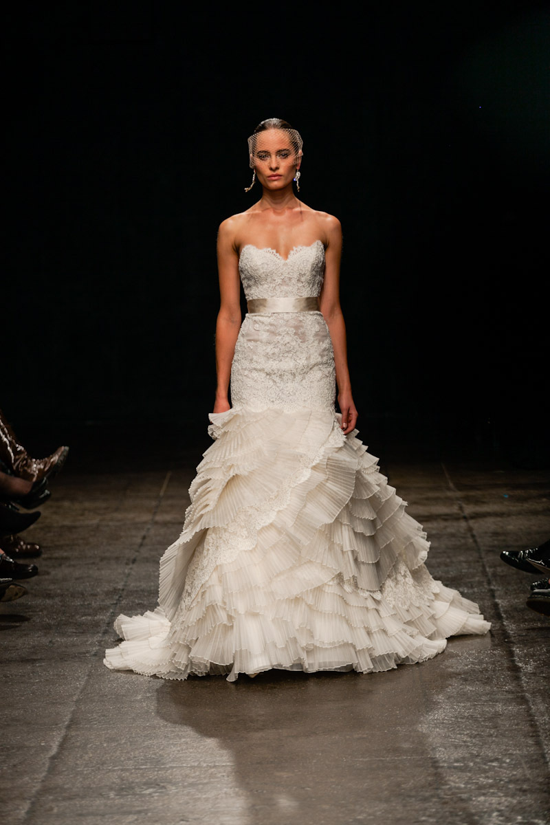 Spring-2013-wedding-dress-lazaro-bridal-gowns-3308-2.full