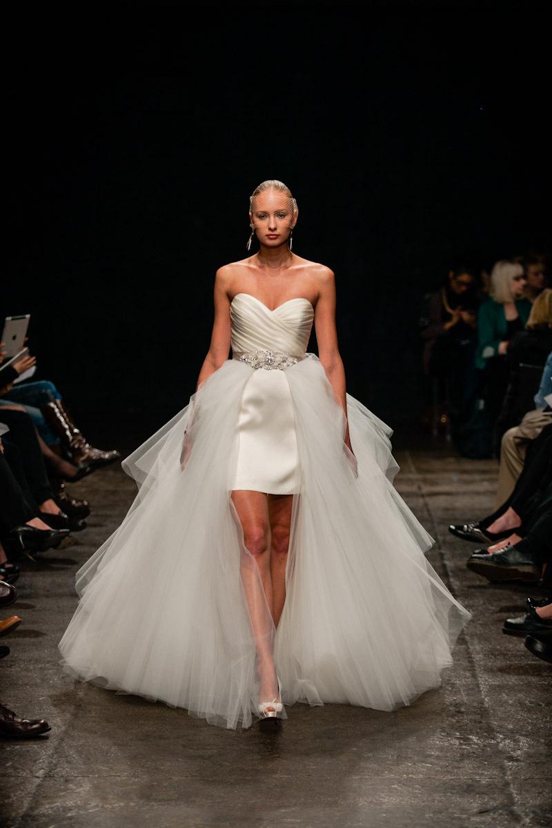 Spring-2013-wedding-dress-lazaro-bridal-gowns-3310-detail.full