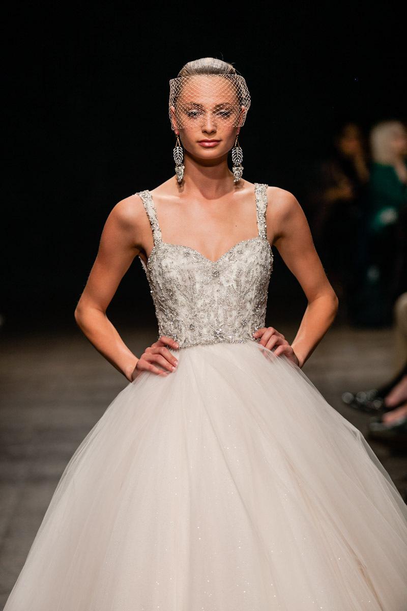 Spring-2013-wedding-dress-lazaro-bridal-gowns-3319-detail.full
