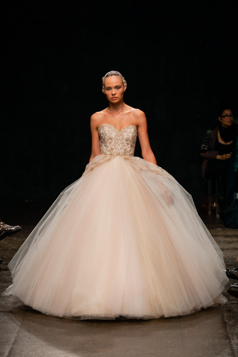 Spring-2013-wedding-dress-lazaro-bridal-gowns-3315-3.full