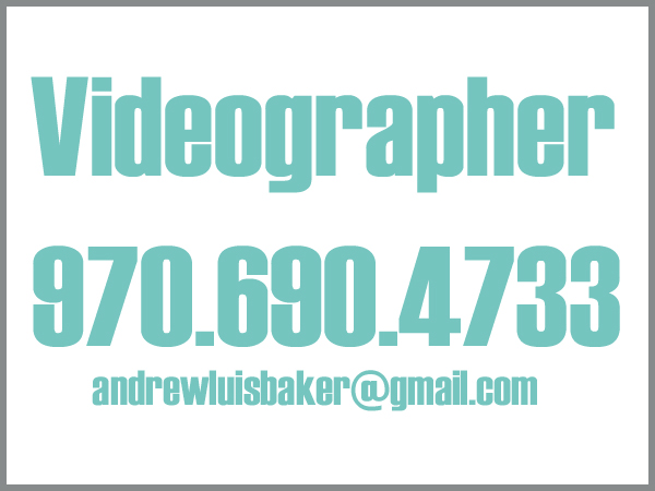 Videographer%20tag.full