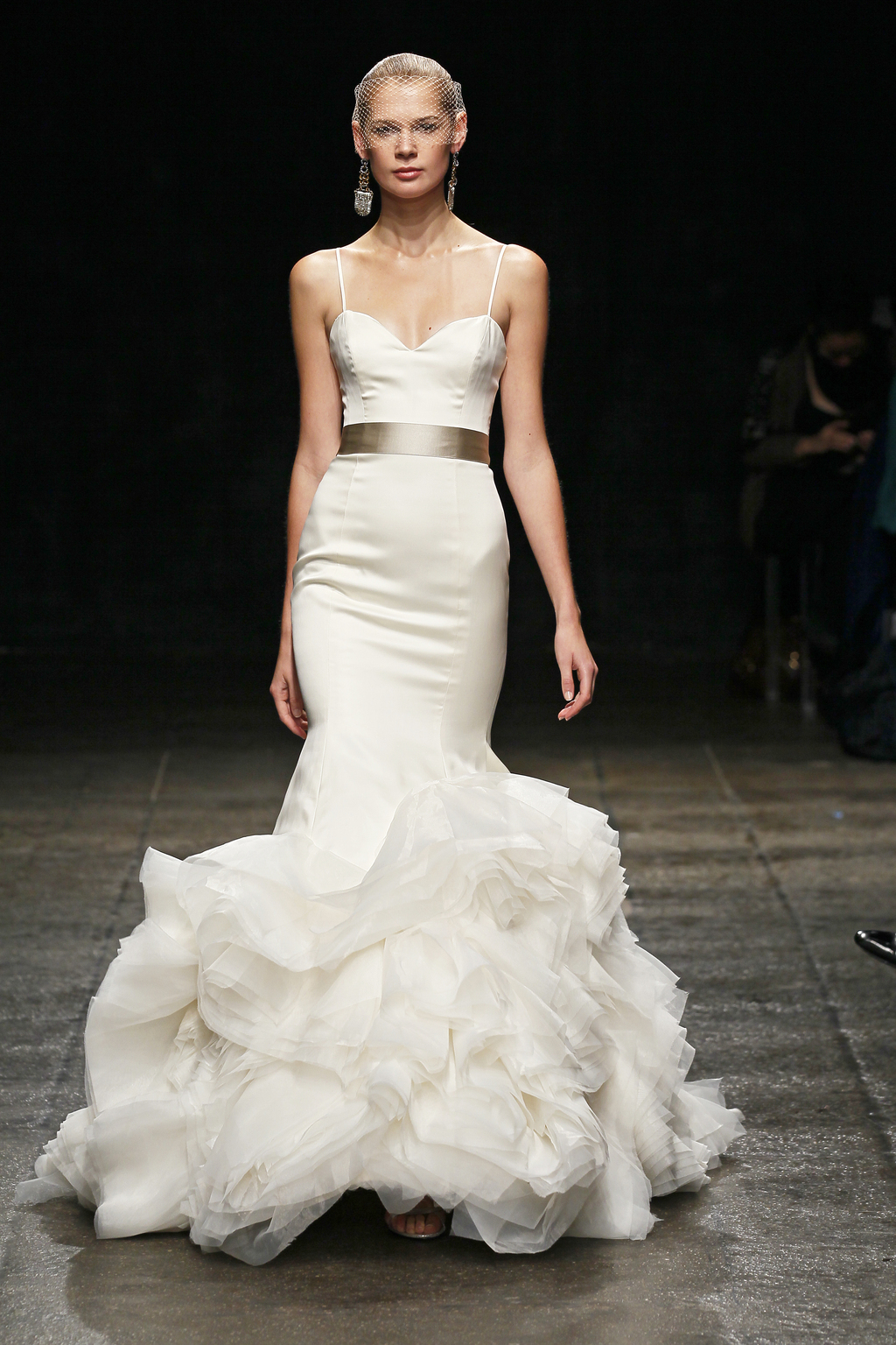 Spring-13-wedding-dress-lazaro-bridal-gowns-3312.full
