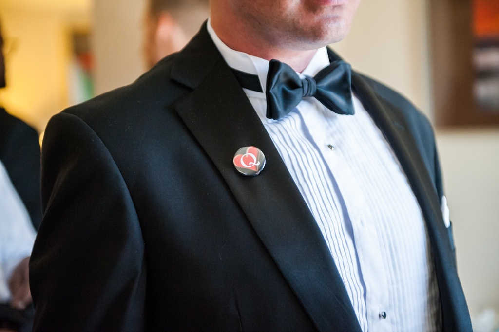 Epic-wedding-in-los-angeles-california-weddings-grooms-tux.full