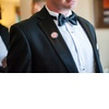 Epic-wedding-in-los-angeles-california-weddings-grooms-tux.square