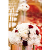 Epic-wedding-in-los-angeles-california-weddings-white-red-topiary.square