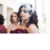 Epic-wedding-in-los-angeles-california-weddings-retro-bridesmaid.square