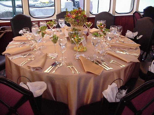 Photo_u_-_formal_dining.full