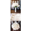 Vintage-inspired-wedding-in-los-angeles-all-ivory-bridal-bouquet-2.square