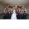 Epic-wedding-in-los-angeles-california-weddings-massive-bridal-party-2.square