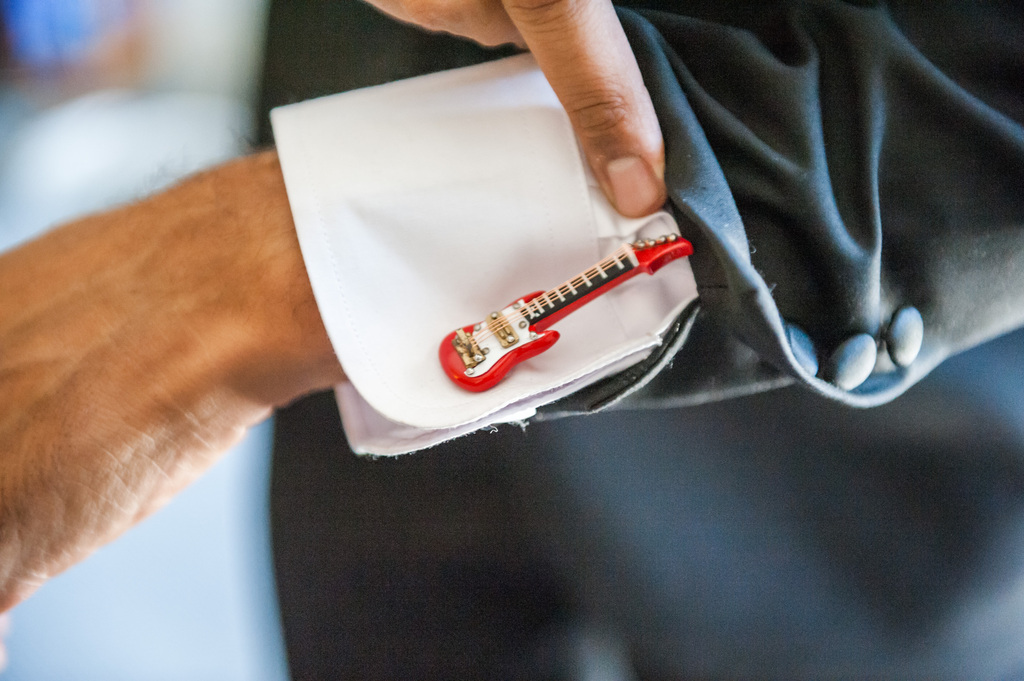 Epic-wedding-in-los-angeles-california-weddings-guitar-cufflinks.full