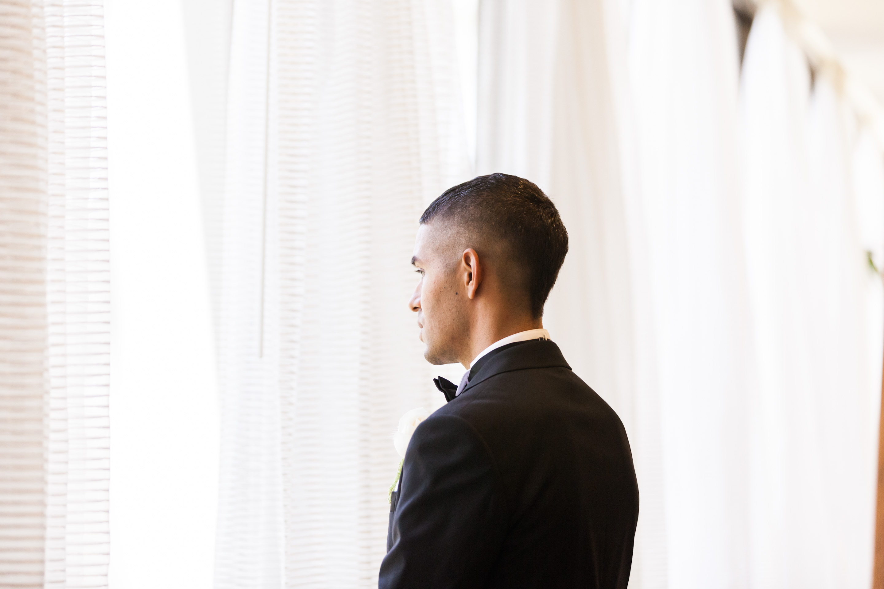 Epic-wedding-in-los-angeles-california-weddings-dapper-groom.original