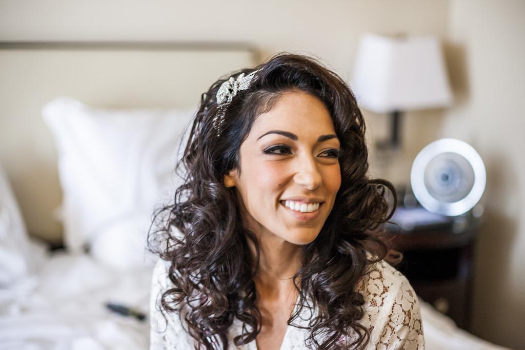 Epic-wedding-in-los-angeles-california-weddings-curly-bridal-hairstyle.full