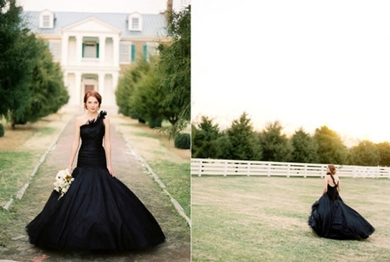 photo of vera wang bridal tennessee 600x404