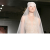 Reem-acra-wedding-dress-fall-2013-bridal-statement-veil-1.square
