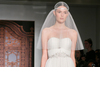 Reem-acra-wedding-dress-fall-2013-bridal-statement-veil-2.square