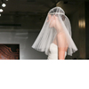 Reem-acra-wedding-dress-fall-2013-bridal-statement-veil-3.square
