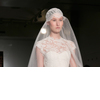 Reem-acra-wedding-dress-fall-2013-bridal-statement-veil-7.square