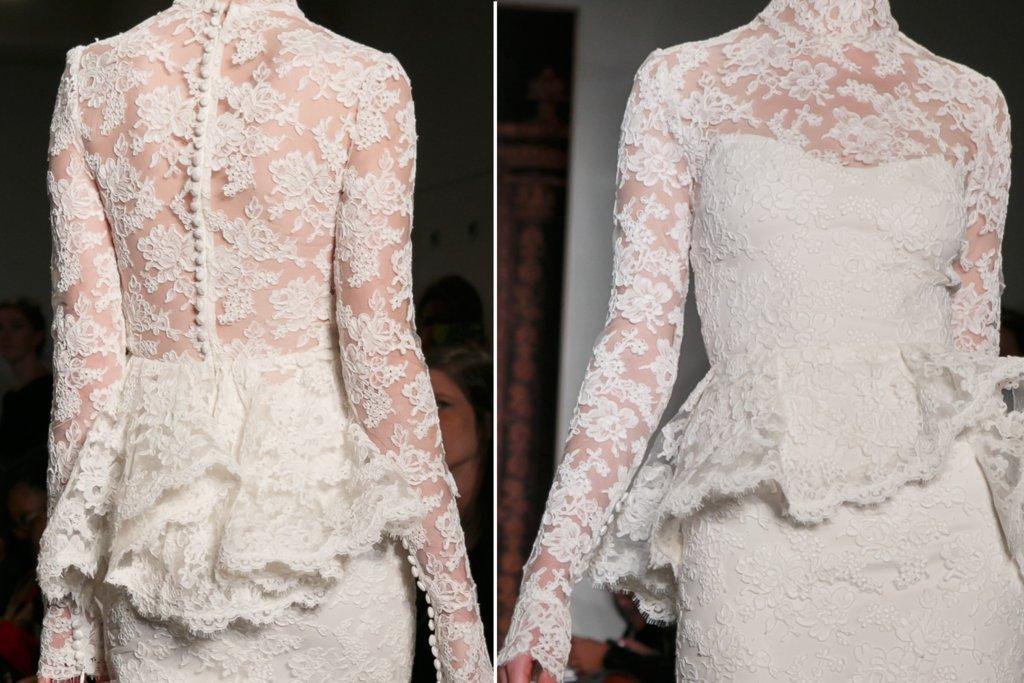Reem-acra-wedding-dress-details-fall-2013-lace-trumpet-2.full