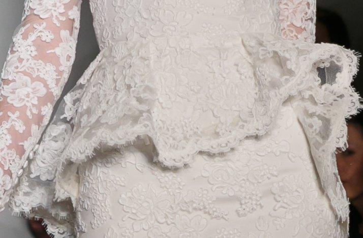 Lace-illusion-neckline-wedding-dress-reem-acra-fall-2013-ivory-lace-sleeves-peplum.full