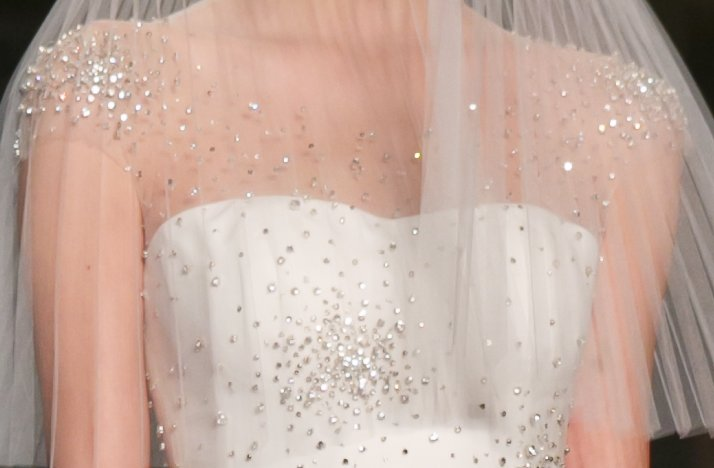 Sheer-beaded-wedding-dress-reem-acra-fall-2013.full