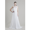 Jenny-yoo-wedding-dress-colllection-spring-summer-2013-bridal_gowns-vivienne.square