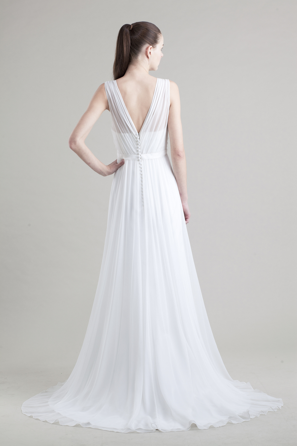 Jenny-yoo-wedding-dress-colllection-spring-summer-2013-bridal_gowns-vivienne-back.full