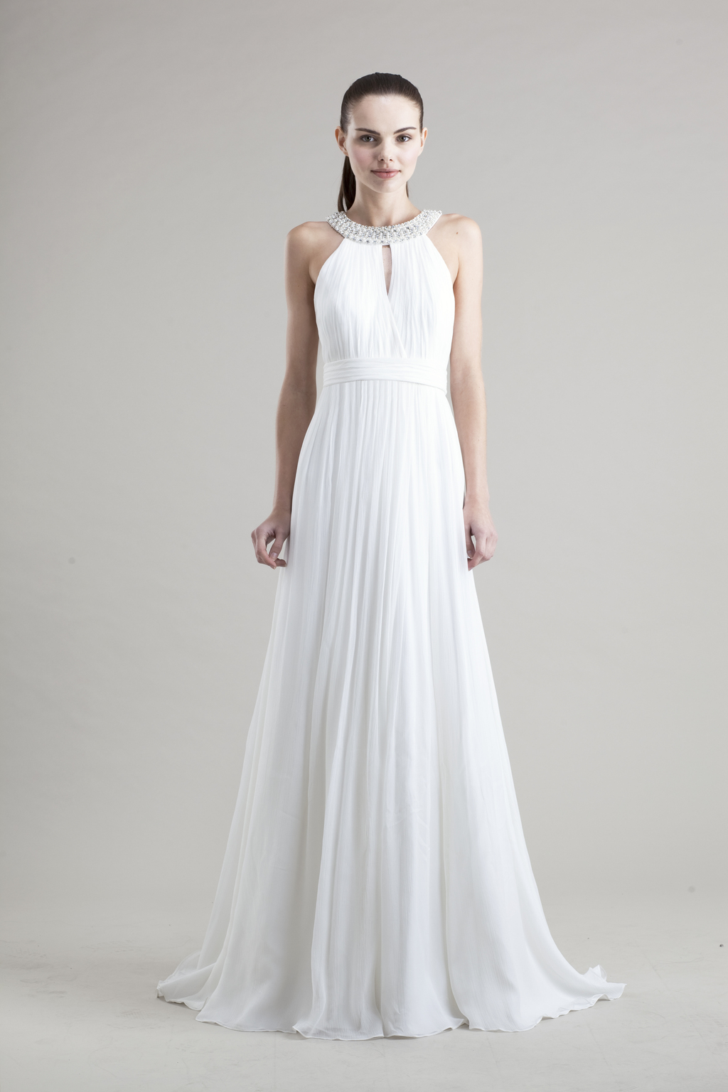 Jenny-yoo-wedding-dress-colllection-spring-summer-2013-bridal_gowns-reva.full