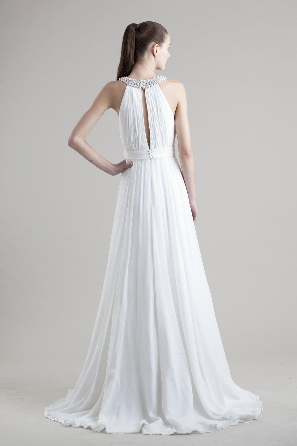 Jenny-yoo-wedding-dress-colllection-spring-summer-2013-bridal_gowns-reva-back.full