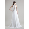 Jenny-yoo-wedding-dress-colllection-spring-summer-2013-bridal_gowns-reva-back.square