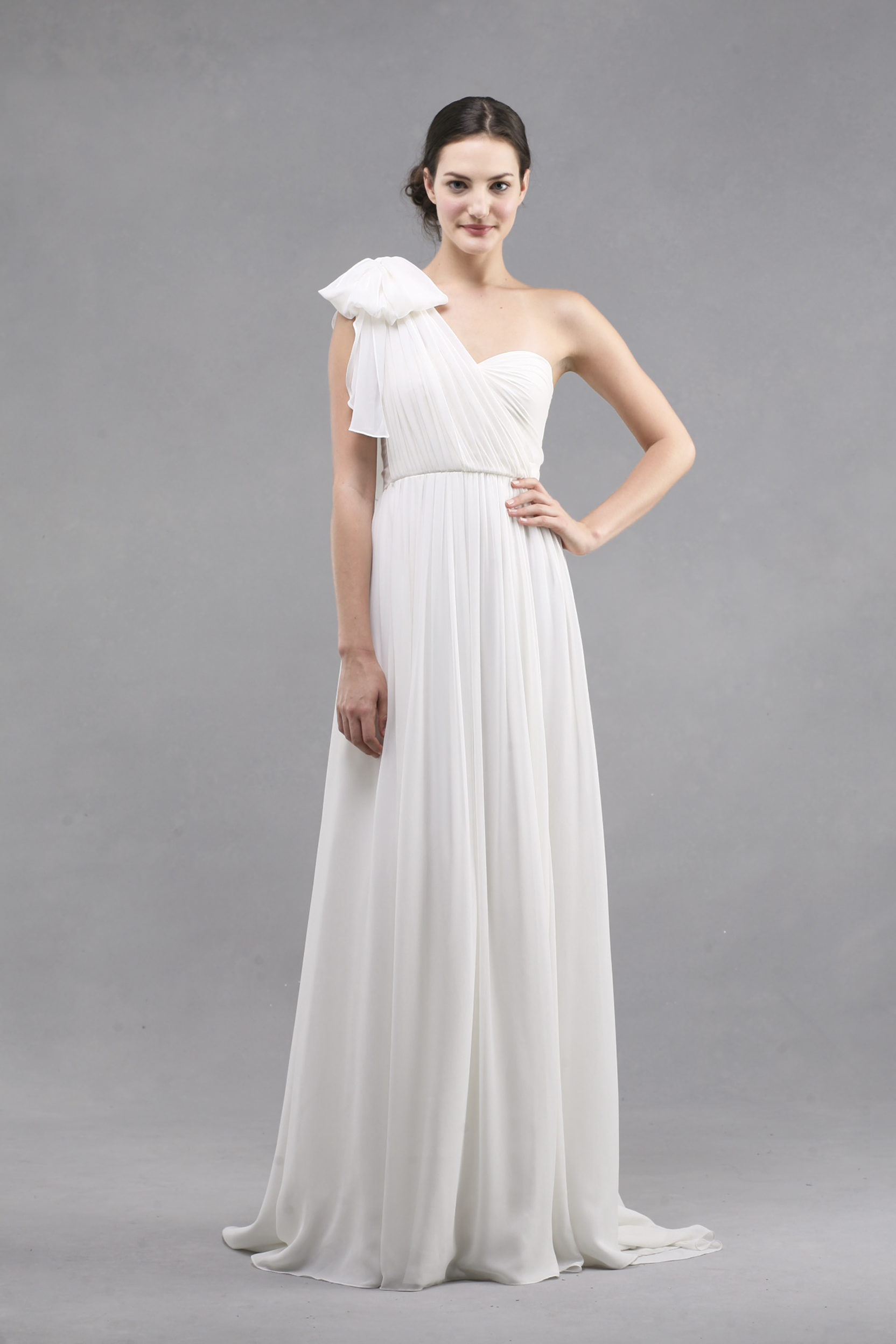 Jenny-yoo-wedding-dress-colllection-spring-summer-2013-bridal_gowns-monarch-tied-one-shoulder.original