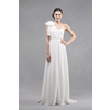 Jenny-yoo-wedding-dress-colllection-spring-summer-2013-bridal_gowns-monarch-tied-one-shoulder.square