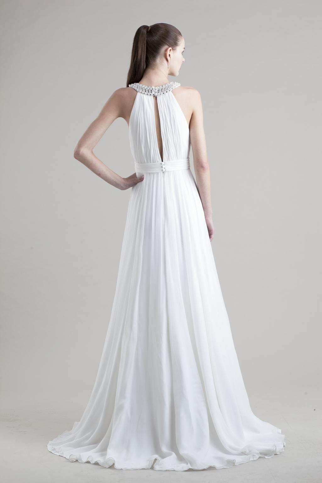 Jenny-yoo-wedding-dress-colllection-spring-summer-2013-bridal_gowns-reva-back.full