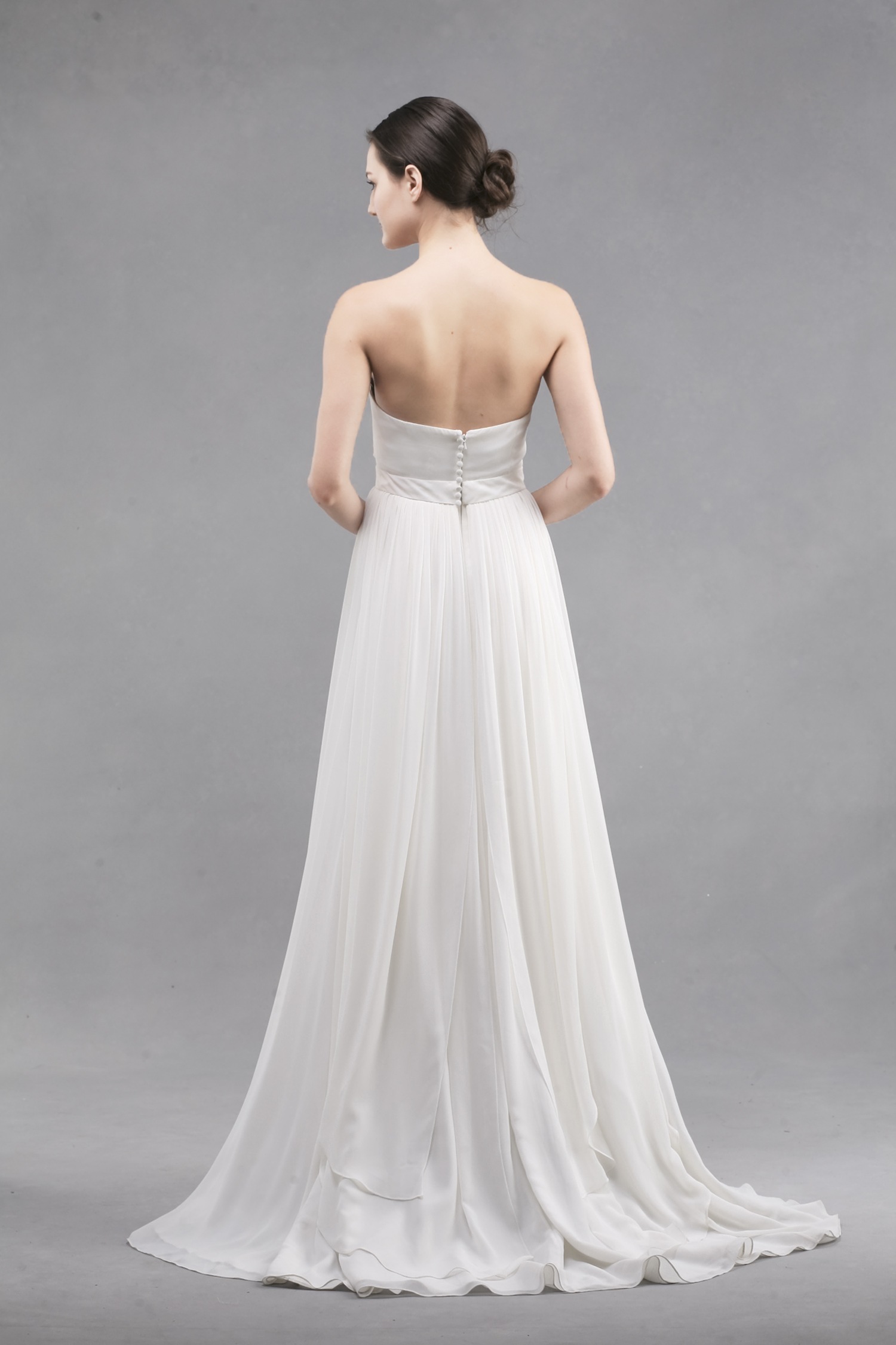 Jenny-yoo-wedding-dress-colllection-spring-summer-2013-bridal_gowns-monarch-strapless-back.original