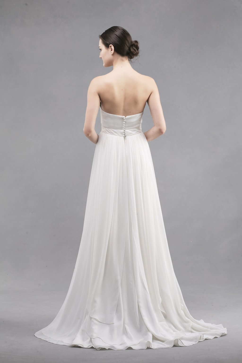 Jenny-yoo-wedding-dress-colllection-spring-summer-2013-bridal_gowns-monarch-strapless-back.full