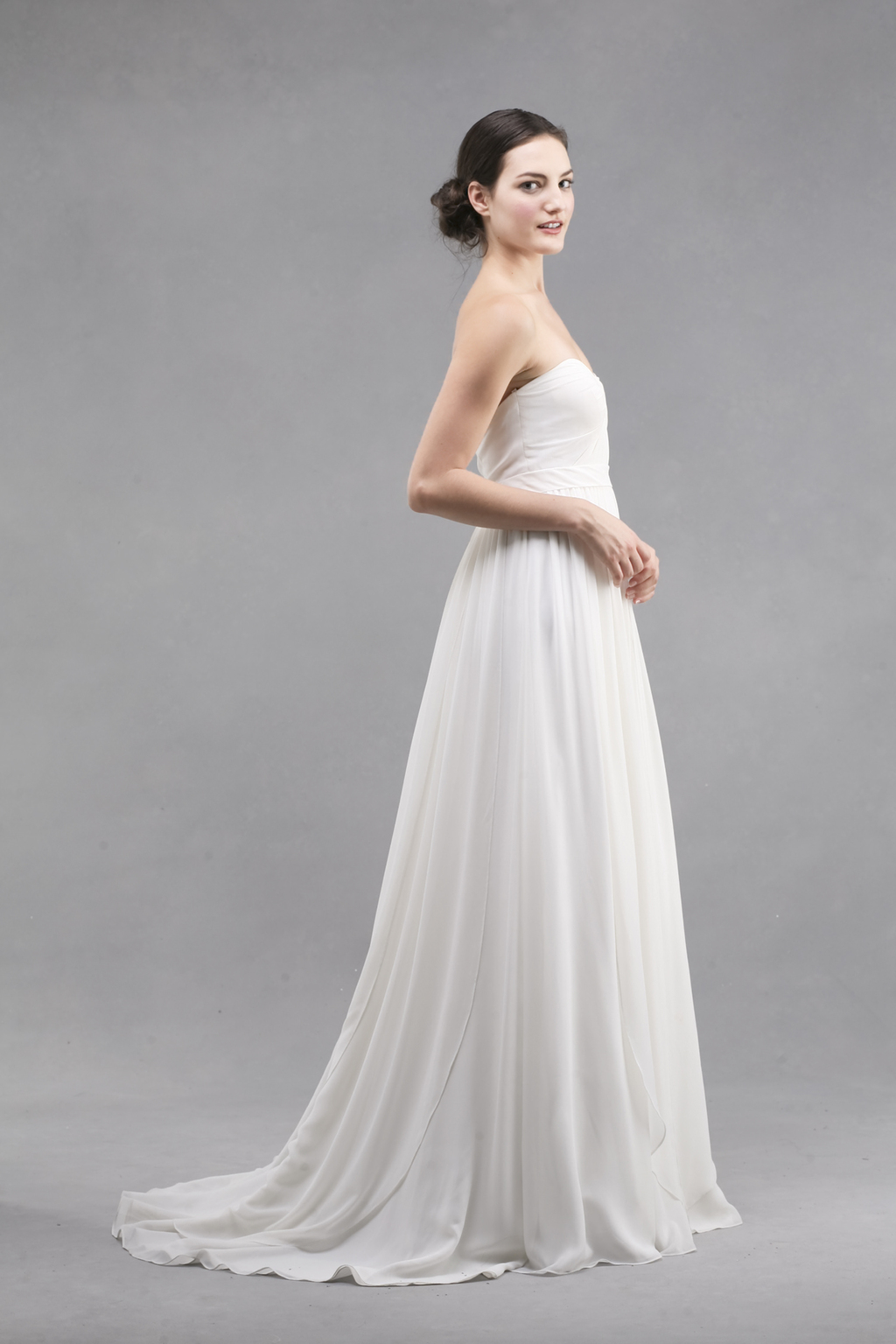 Jenny-yoo-wedding-dress-colllection-spring-summer-2013-bridal_gowns-monarch-strapless-side.full