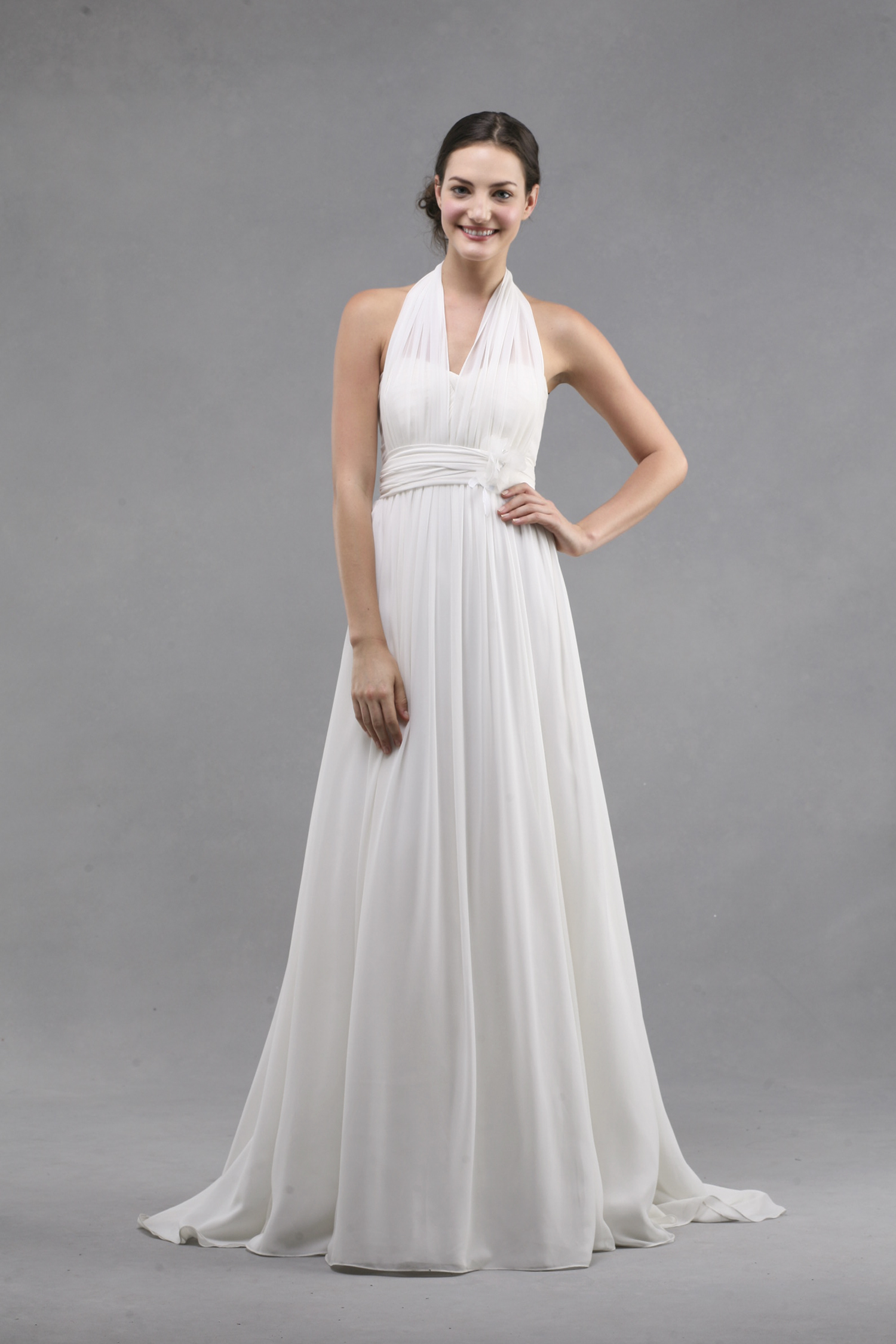 503 service unavailable for Spring summer wedding dresses