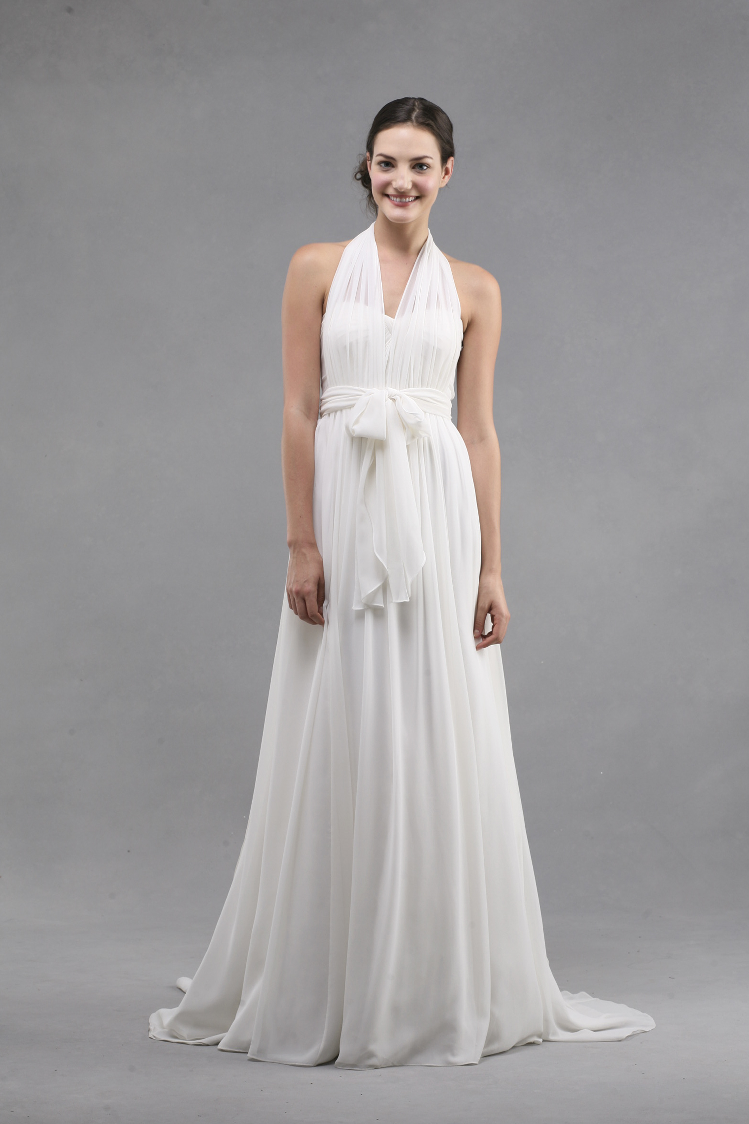 Jenny-yoo-wedding-dress-colllection-spring-summer-2013-bridal_gowns-monarch-halter-front-tied-sash.original
