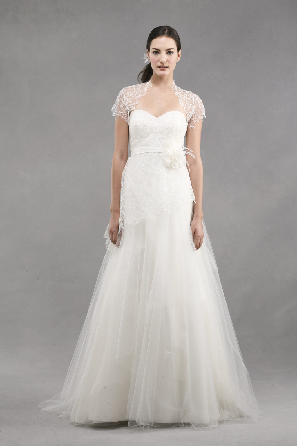 Jenny-yoo-wedding-dress-colllection-spring-summer-2013-bridal_gowns-ivy.full