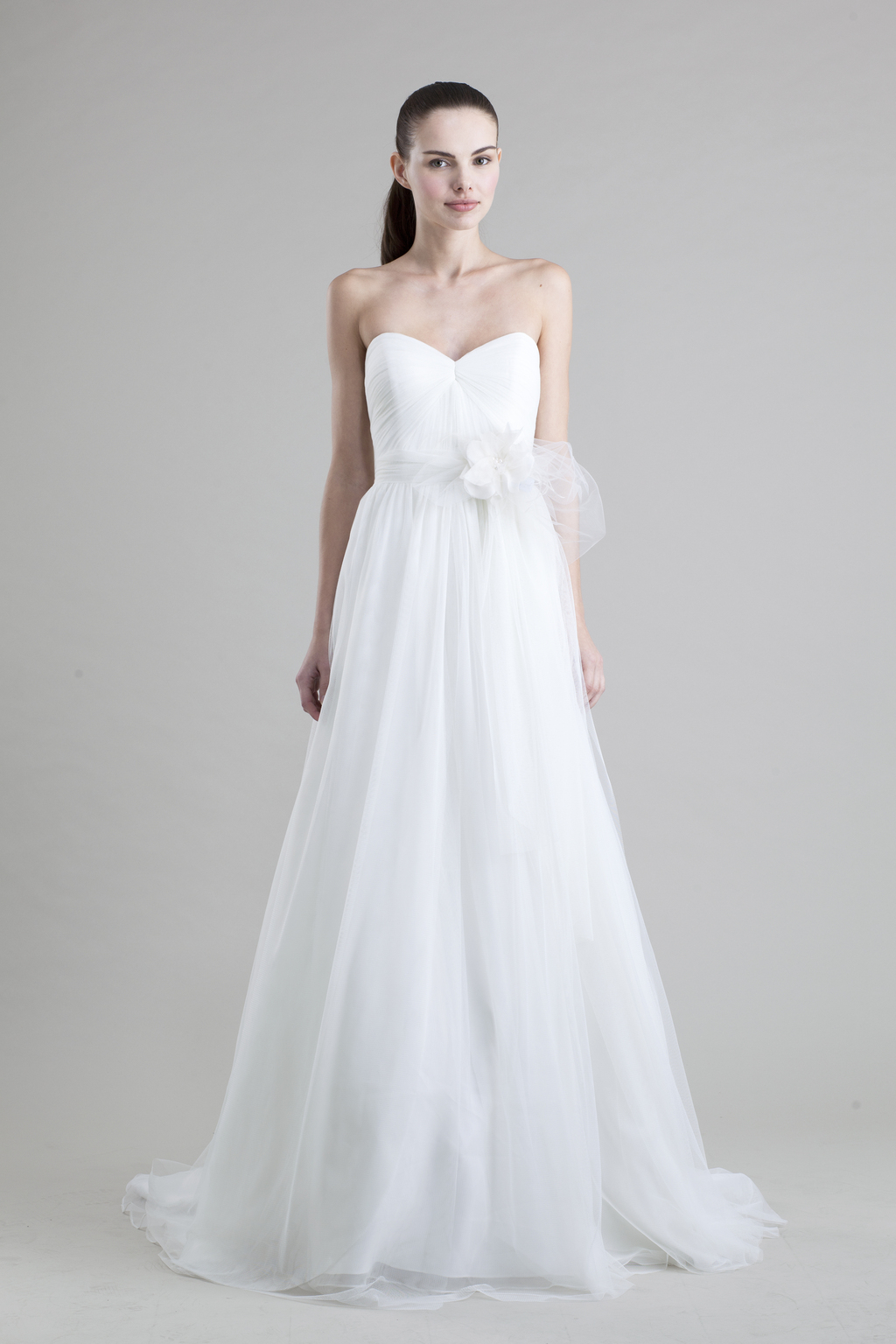 Jenny-yoo-wedding-dress-colllection-spring-summer-2013-bridal_gowns-hathaway-tulle.full