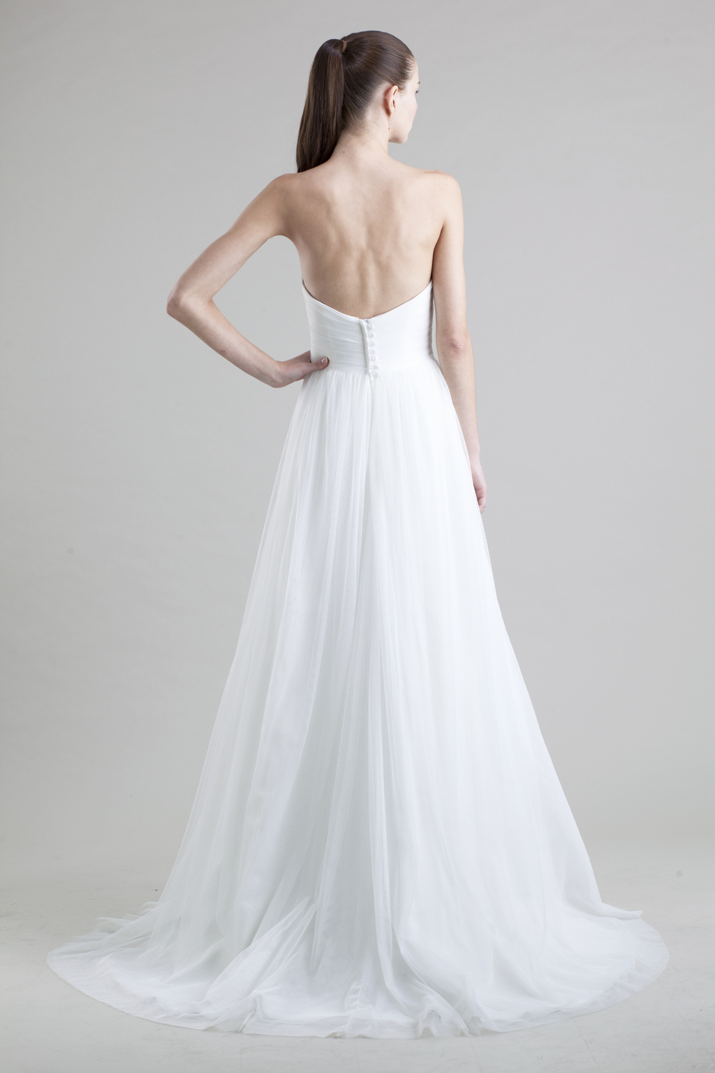 Jenny-yoo-wedding-dress-colllection-spring-summer-2013-bridal_gowns-hathaway-back-tulle.full