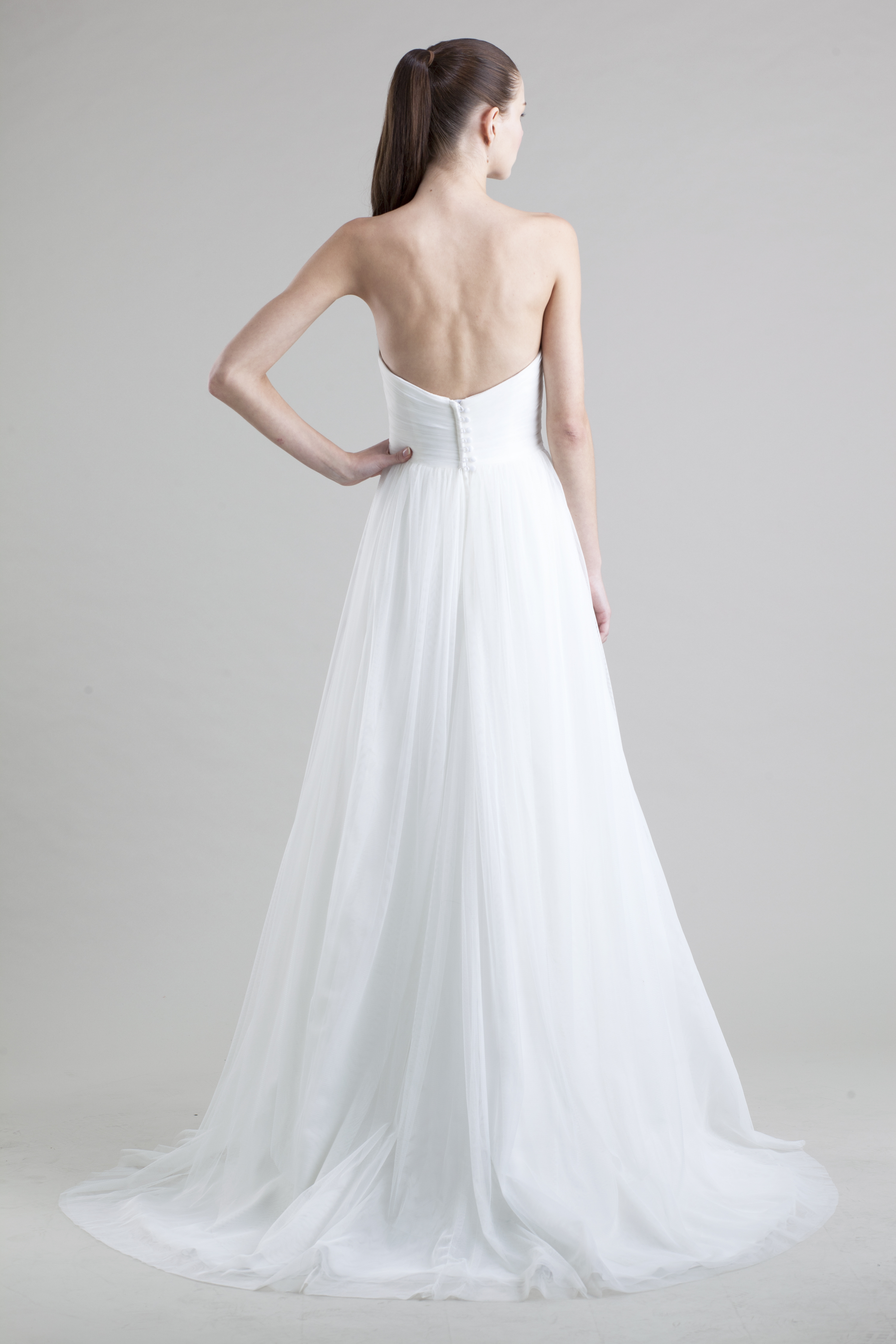 Jenny-yoo-wedding-dress-colllection-spring-summer-2013-bridal_gowns-hathaway-back-tulle.original